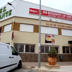 hotel-restaurante-los-camachos-abanilla