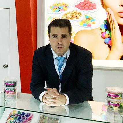 Rafael Roig Martínez-Carrasco