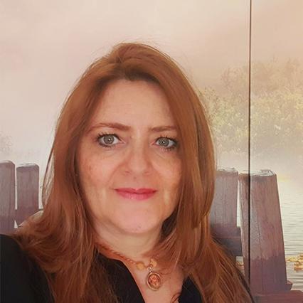 Marce Soto Sánchez