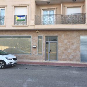 fachada_1_local_comercial_mota_santomera_semolilla
