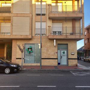 fachada_frontal_local_comercial_santomera_semolilla