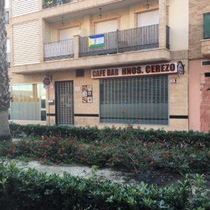 fachada_local_comercial_6_semolilla_santomera