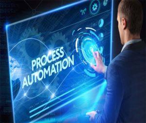 automatización procesos negocios clave en el crecimiento de tu empresa