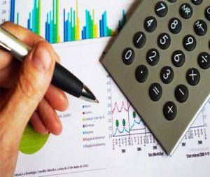Cómo reducir costes de negocio con Semolilla