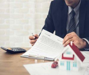 En Semolilla te explicamos cómo contratar una hipoteca este 2020