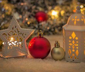 navidad semolilla portada