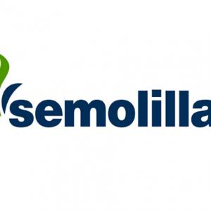 Grupo Semolilla blog
