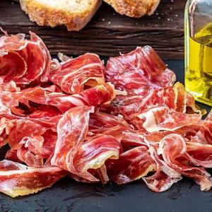 apertura nuevo restaurante Horno Ibérico en Polígono El Semolilla optimizada